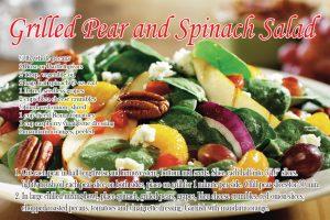Billimac recipe