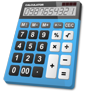 calculator_xsmall