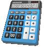 calculator_xsmall