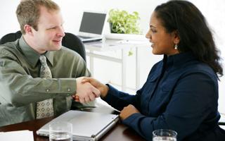 best-fit-lenders